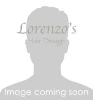 lorenzo's male image coming