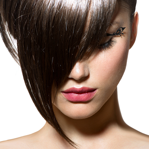 hair cut services vero beach salon