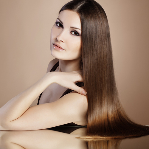 hair relaxer services vero beach salon