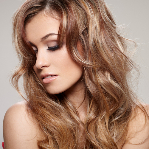 hair styling services vero beach salon