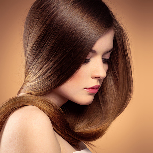 hair treatment services vero beach salon