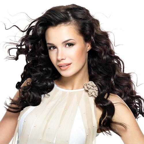 hair perm services vero beach salon